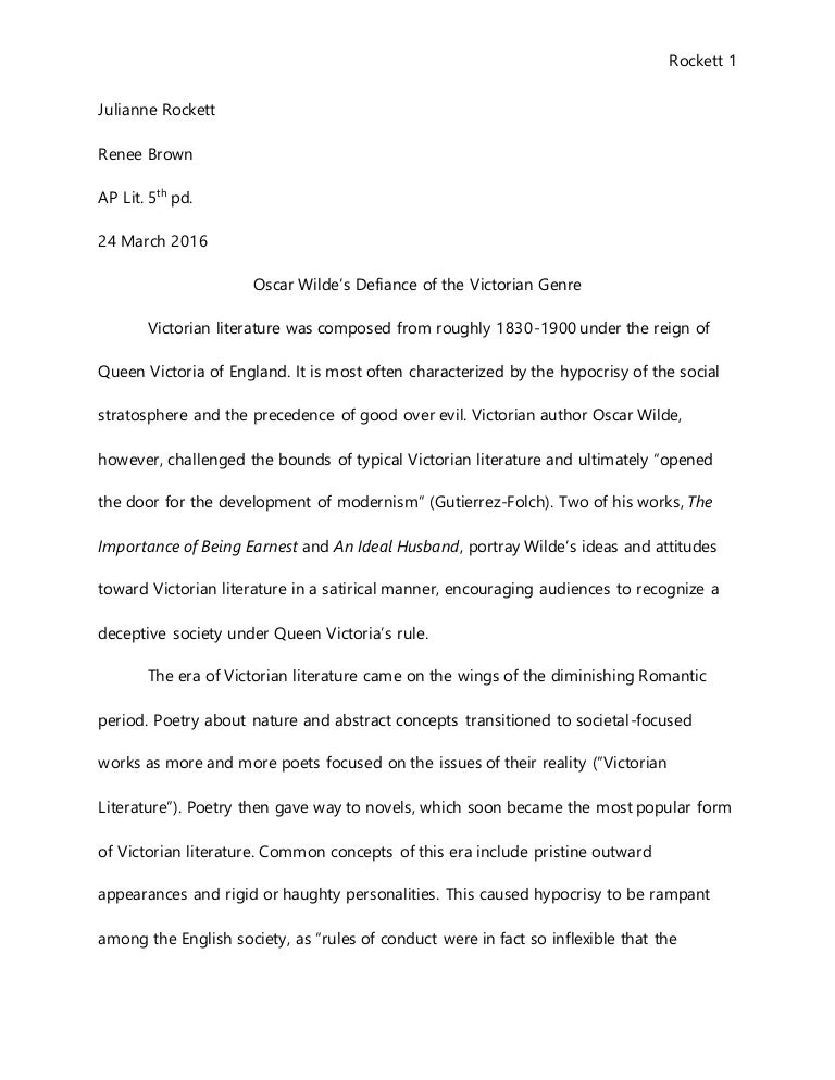 Protein Synthesis Essay  How To Write An Essay In High School also Business Management Essay Topics Calaabra Rd Oscar Wilde What Is The Thesis In An Essay