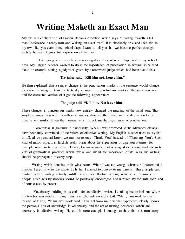 Custom application letter proofreading website ca