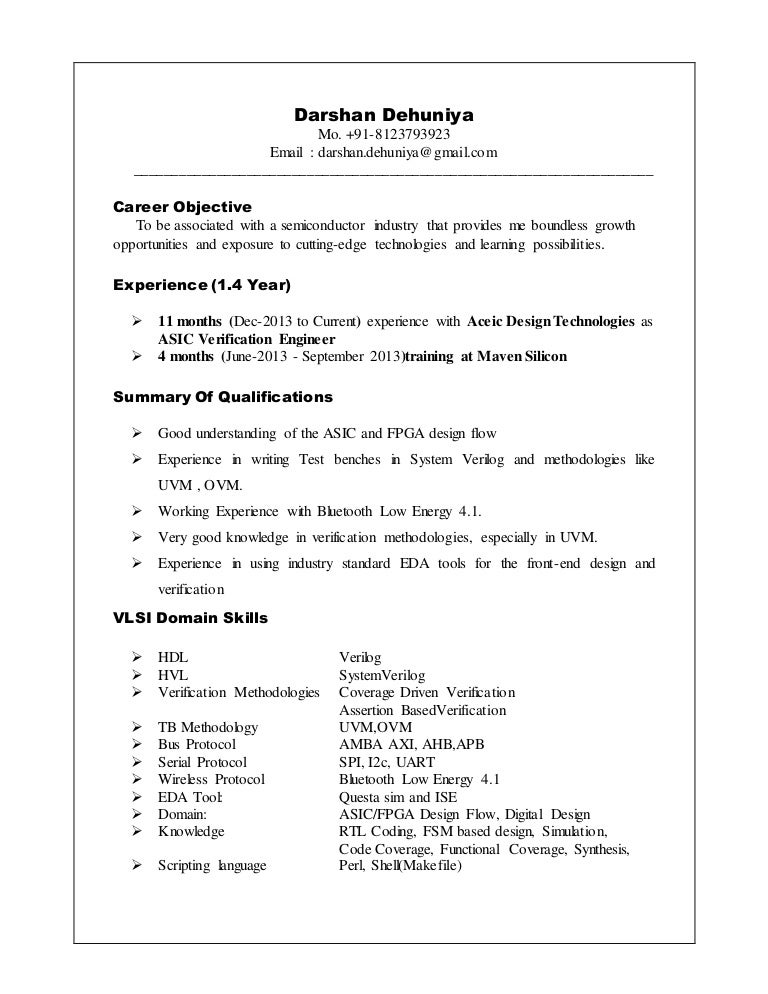 Electrical Engineering Student Resume Design Synthesis Free Download Engineer  Cover Letter Sample Printable Shopgrat Pre Sales