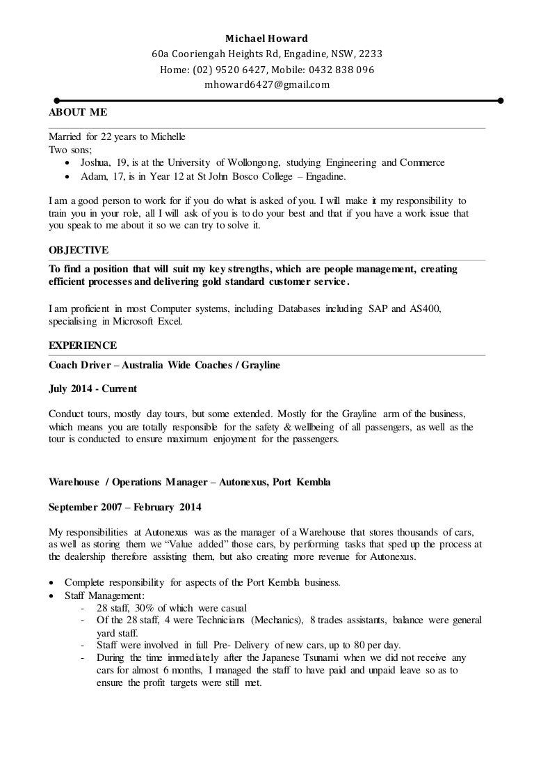 Nice Indeed Resumes Dc Ideas - Entry Level Resume Templates ...