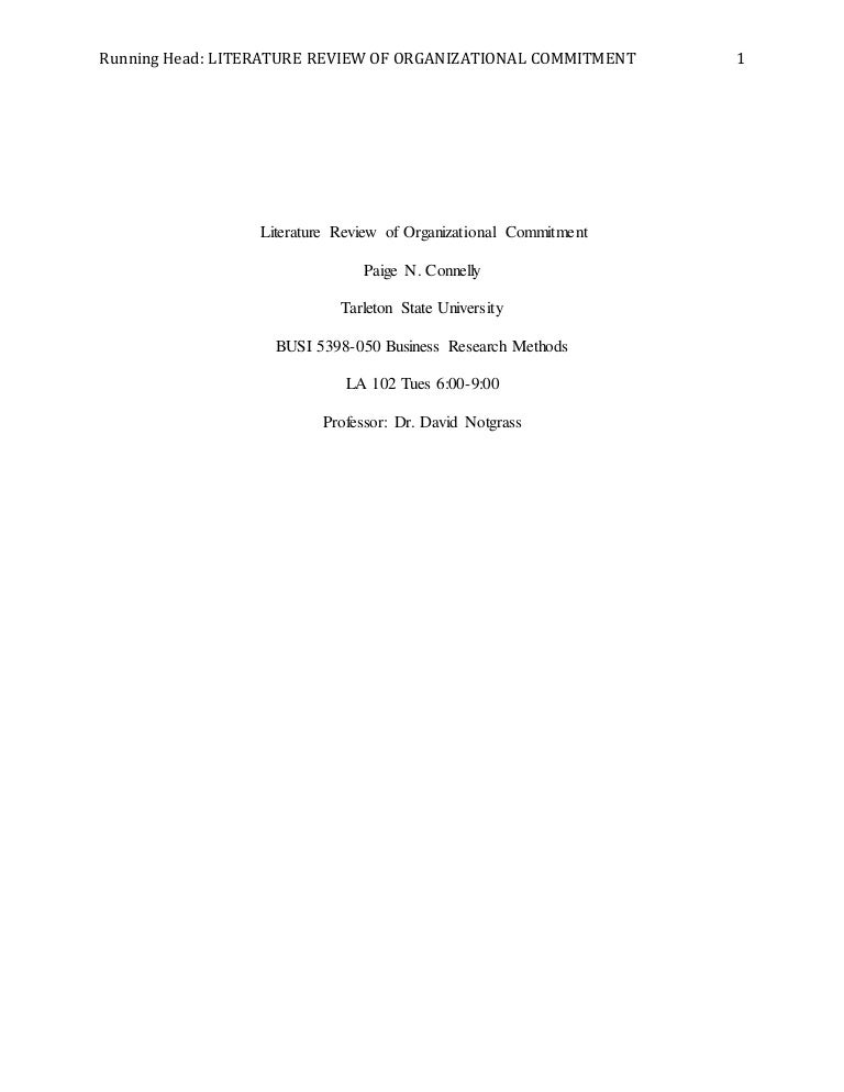 david notgrass dissertation