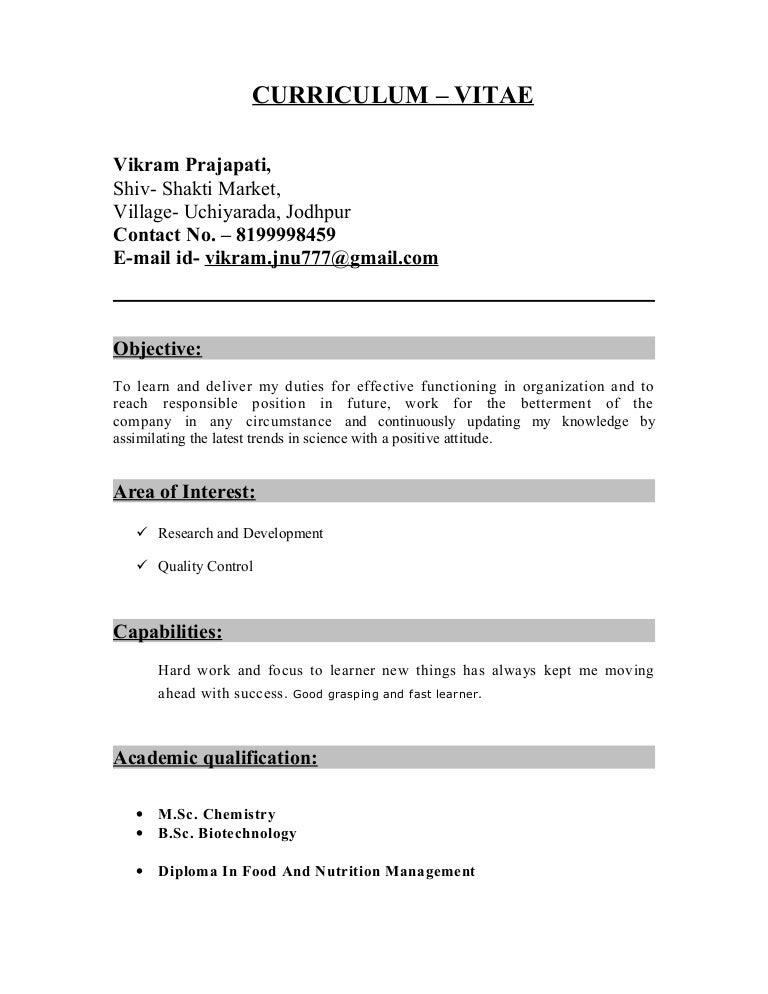 xchat auto resume grand theft auto critical essays free sample