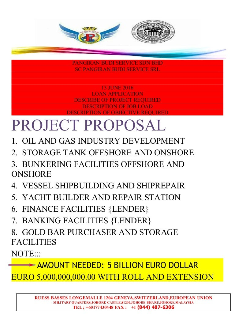 Project Proposal 1 Oil And Gas Bike Tool 15 In With Chain Cutter United Hijau