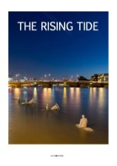 THE RISING TIDE--