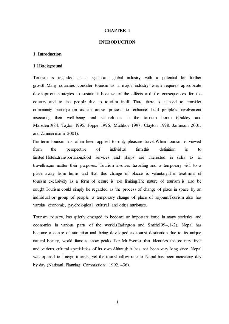 essay on great leaders of our country diary