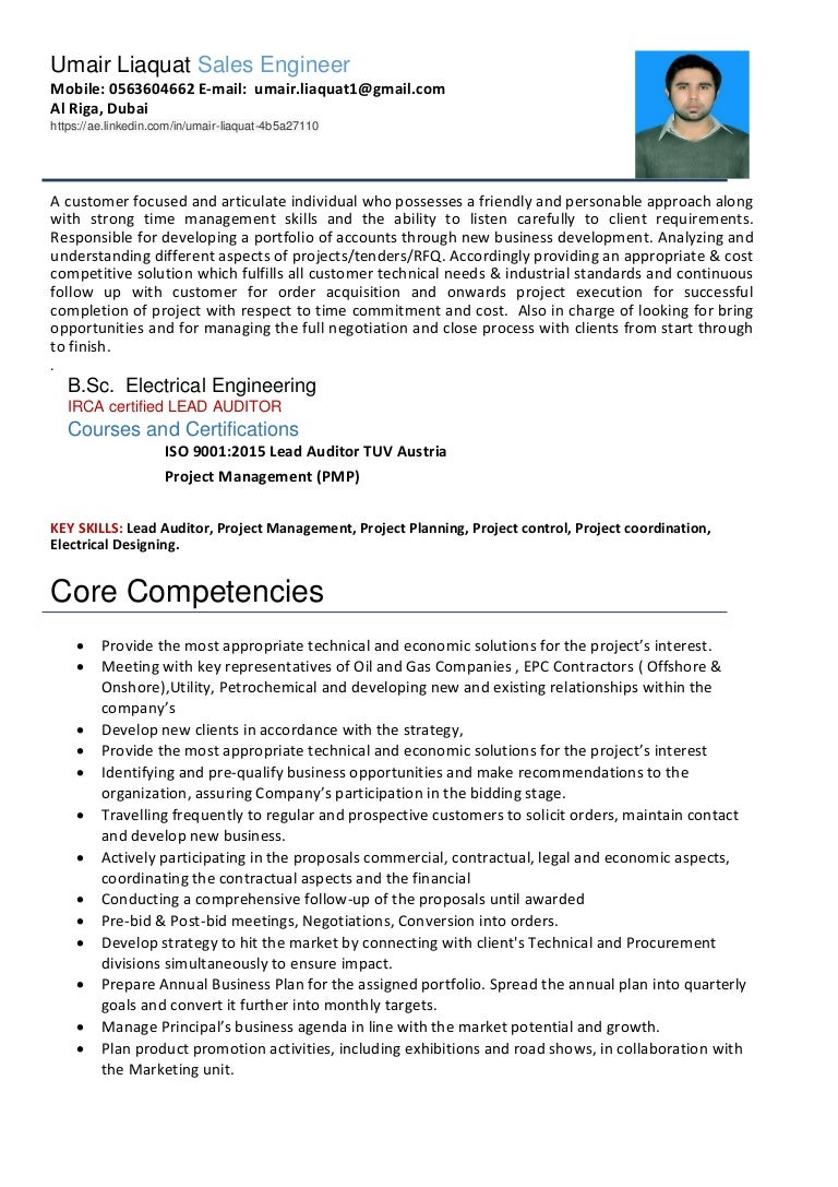 Emejing Tuv Functional Safety Engineer Cover Letter Images ...