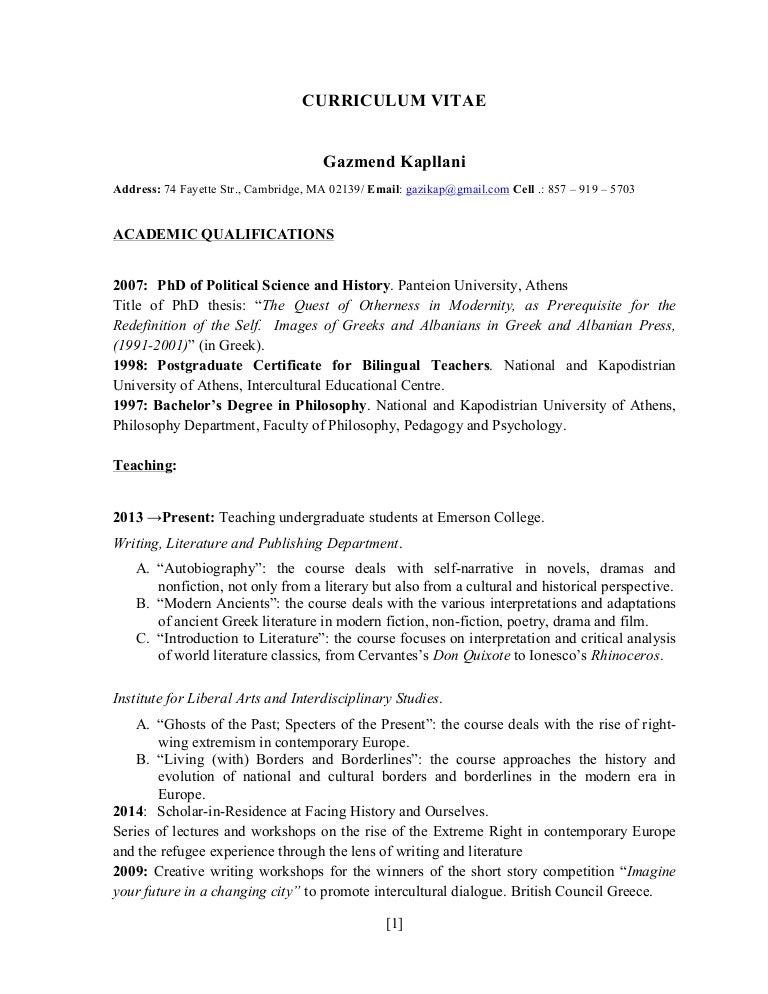 Graduate CV template  student jobs  graduate jobs  career     Businesspeople with resume