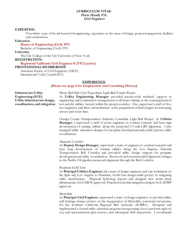 5 Paragraph Essay Format & Expository Writing Rubric ...