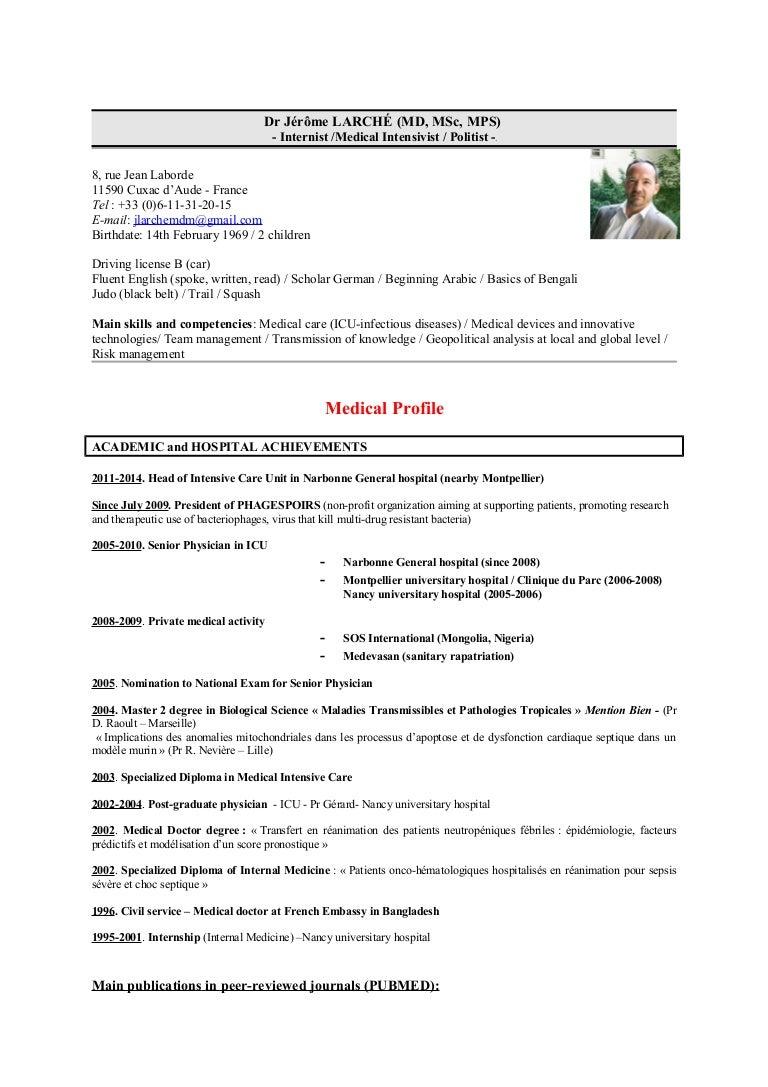 Groß Diplom In Anatomie Und Physiologie Ideen - Anatomie Ideen ...
