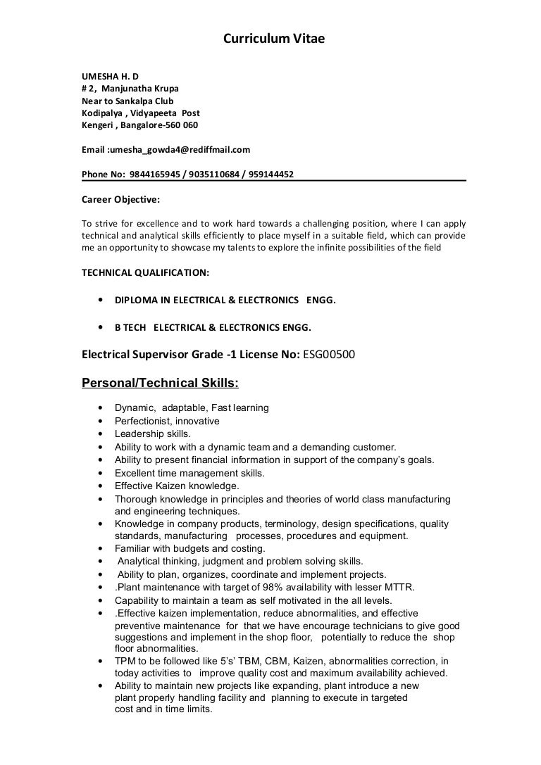 technical and analytical skills list of analytical skills and ...