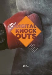 FULLSIGHTS. DIGITAL KNOCKOUTS