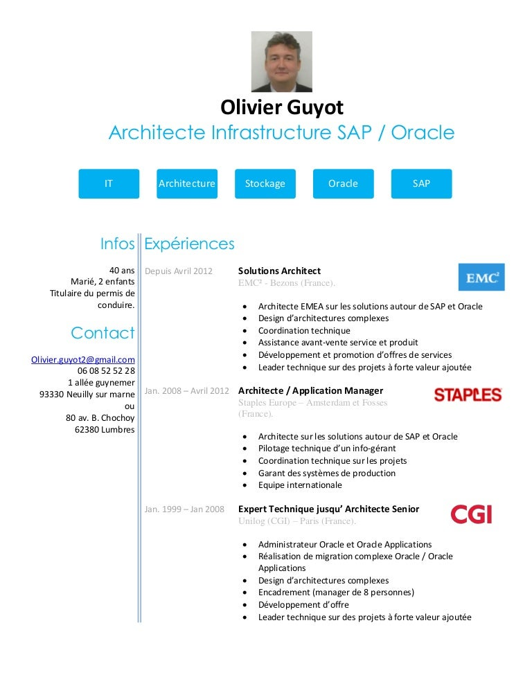 olivier guyot