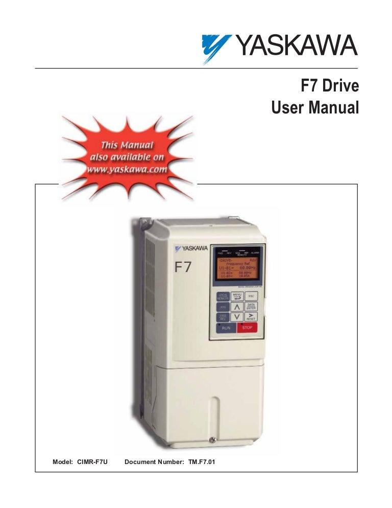 f7usermanual 140613042624 phpapp02 thumbnail 4?cb=1402633689 f7 user manual yaskawa f7 wiring diagram at webbmarketing.co