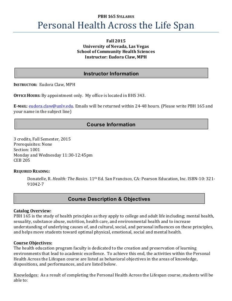 Admission college essay help keystone