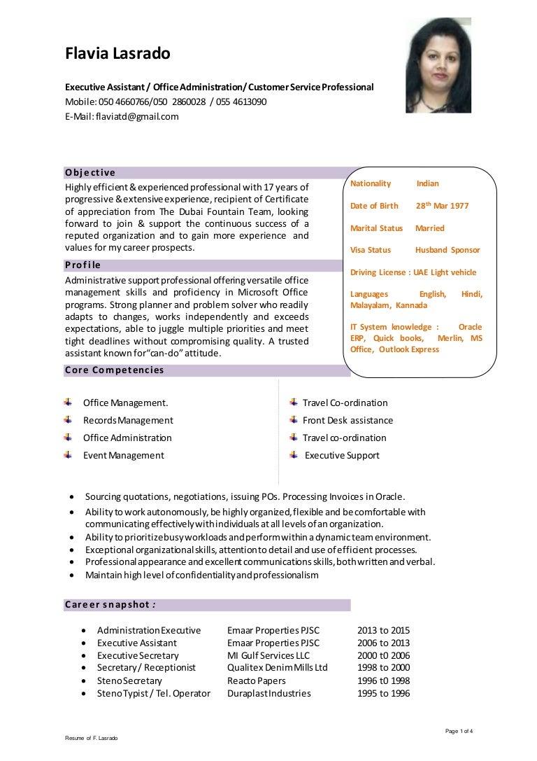 european cv format demo resume format free resume samples