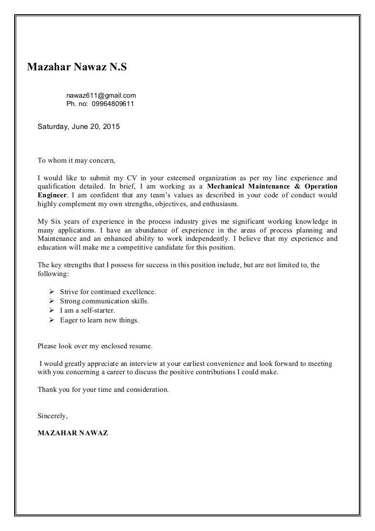Fillable Resume from cdn.slidesharecdn.com