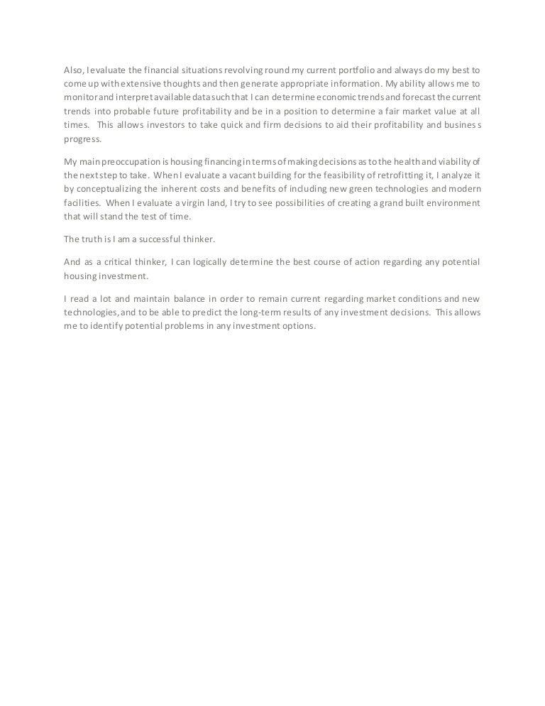 Common app essay no paragraph breaks