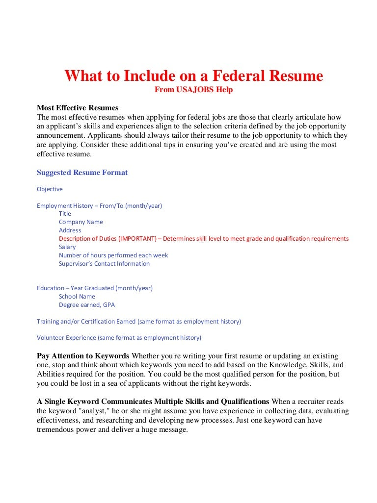 Need Someone To Write My Essay  Aci Learning Centers Federal Resume