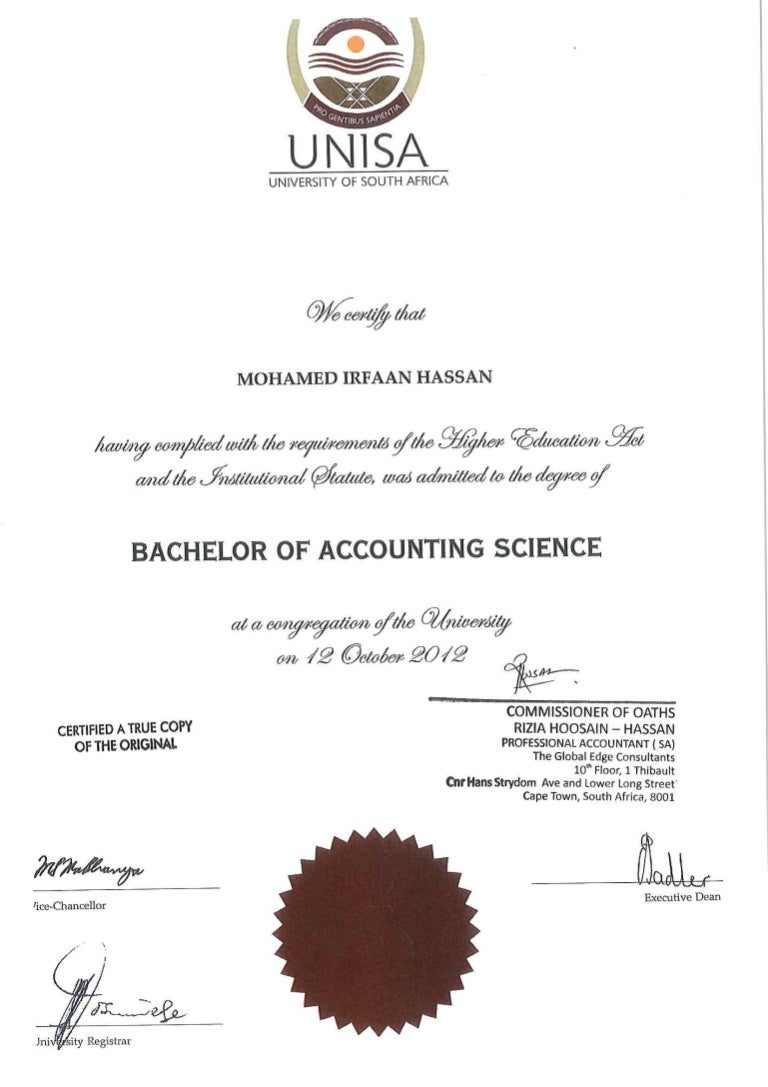 degree accounting certified slideshare upcoming loading