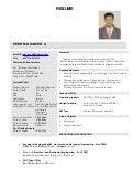 CV Fire Alarm Design U0026 Estimation Engr