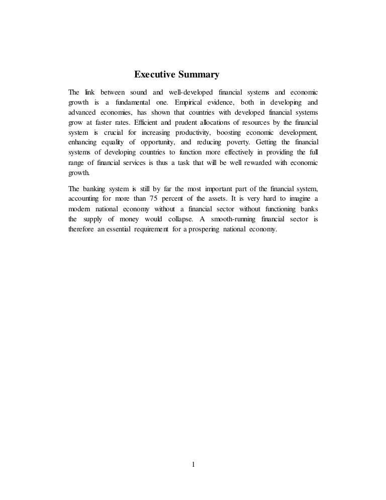 scholarship essay format opportunities