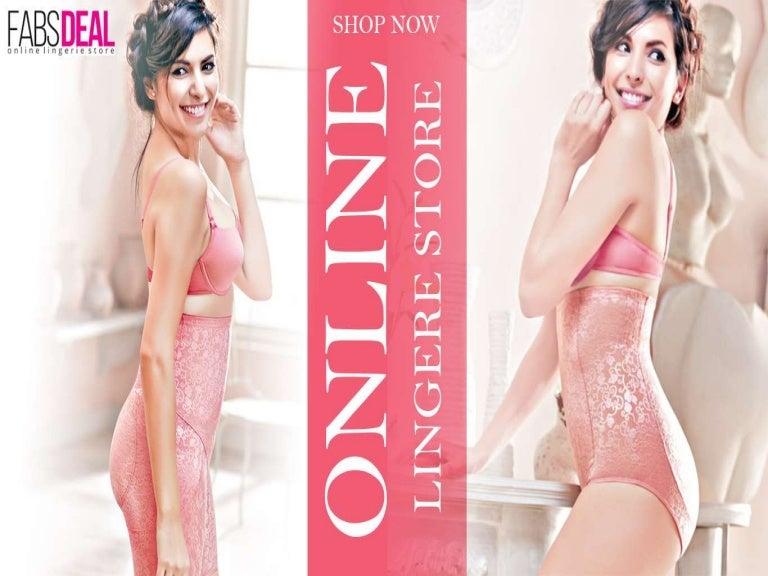 Buy Full Coverage padded bra online shopping in india b9ca9ea97