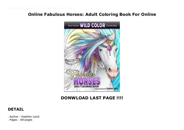 Coloring Book Horse - Coloring Home | 543x768