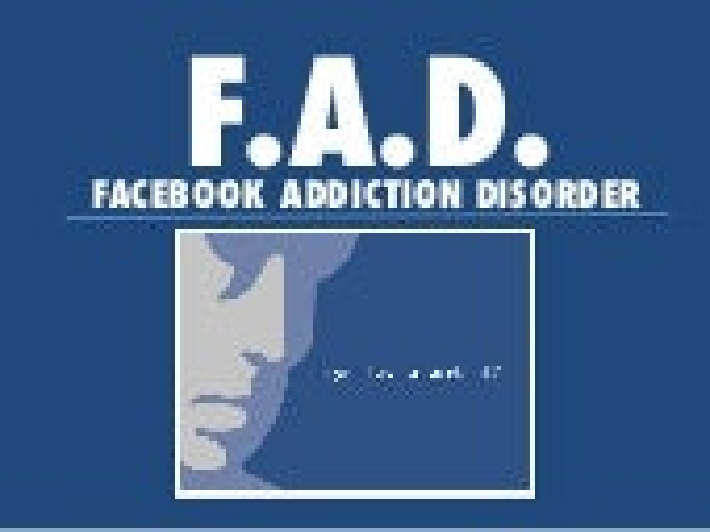 facebook addiction pics