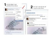 facebook post embed