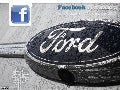 Facebook & Business - Ford Academy Workshop