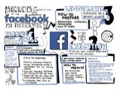 Facebook Product Manager Interview Cheat Sheet