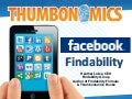 Facebook Marketing - Social Search Made Easy and Effective for Business