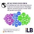 facebookdown04102021ilb 211004192634 thumbnail 2