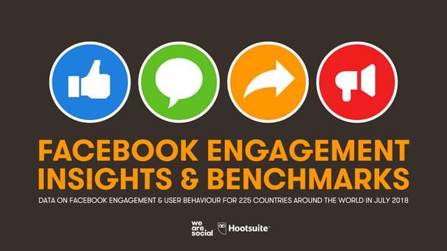 Facebook Engagement Insights & Benchmarks (v01)