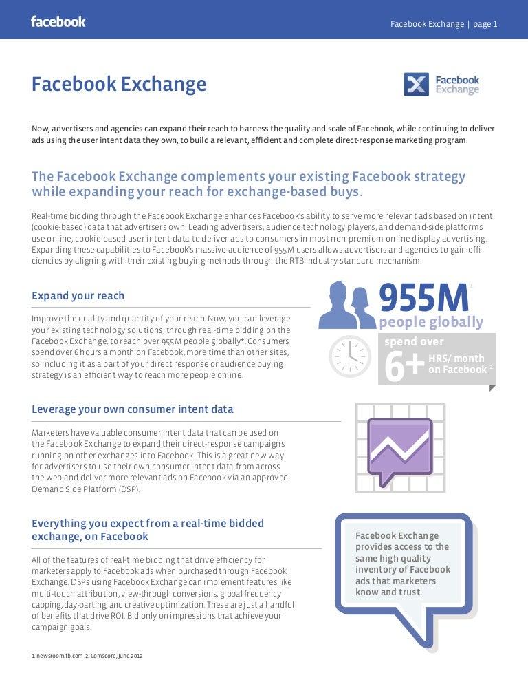 Facebook Exchange20120913