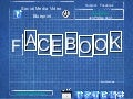 Facebook for business class