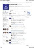 Facebook: keep neurosurgery in Dunedin Thurs 29 July