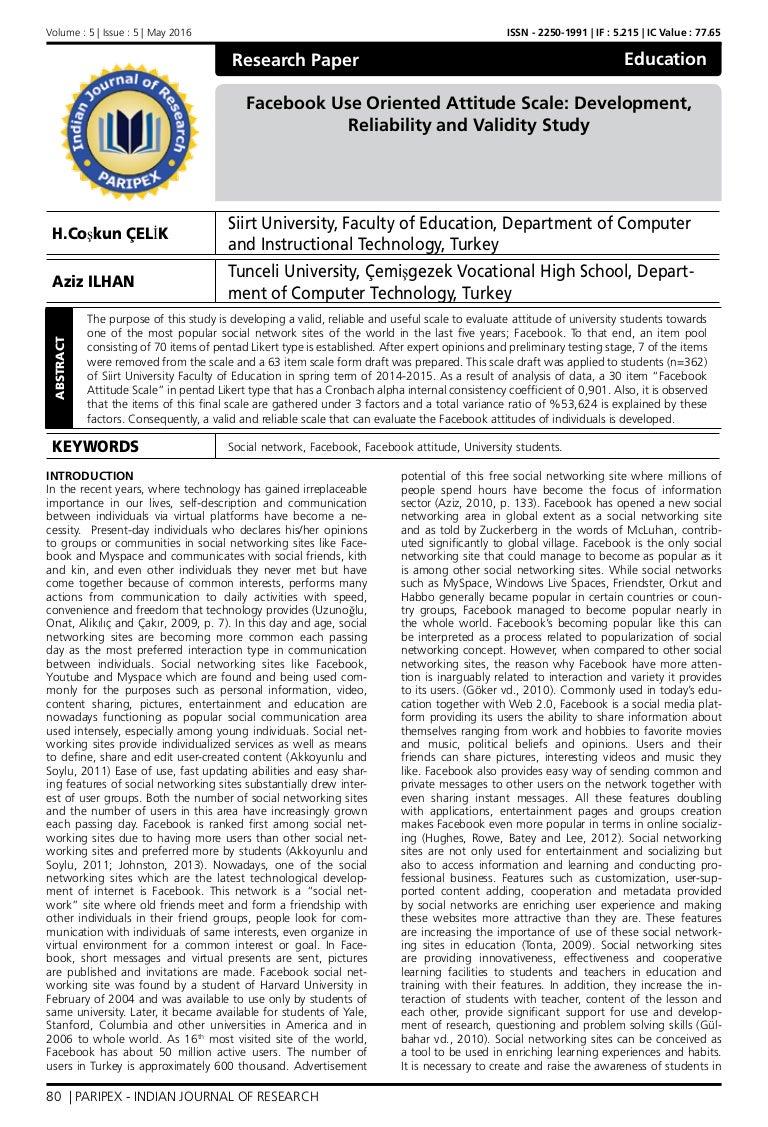 cloud computing security research paper keshav