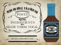 11 Secret Ingredients to Viral Facebook Posts