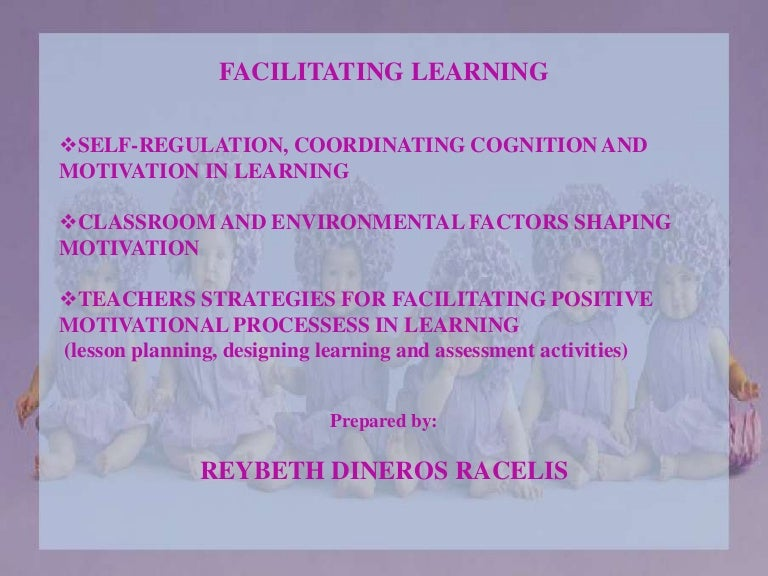 facilitatinglearning conversion gate thumbnail jpg cb