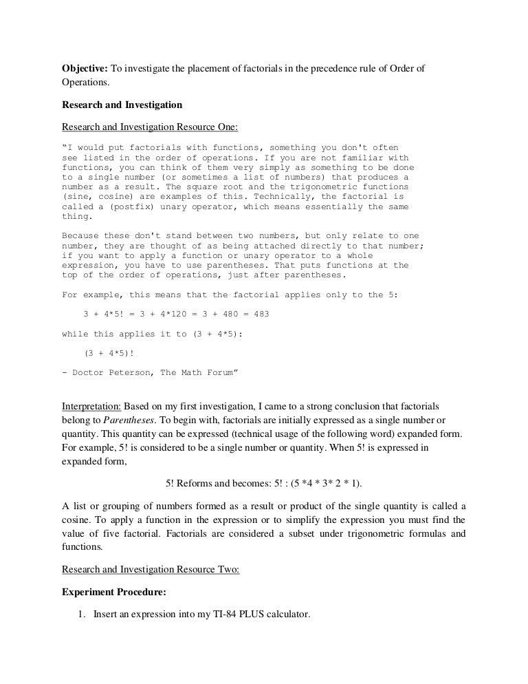 Factorialinvestigation 091103173808 Phpapp01 Thumbnail 4gcb1257352742