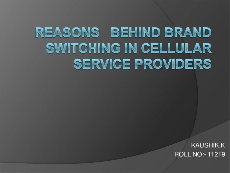 factors behind the brand switching in telecom industry Anam shehzadi, ib&m uet lahore, ib&m department, graduate student studies ib&m uet, factors behind brand switching in telecom industry, and consumer decision making.