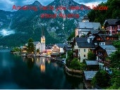 Amazing facts you need to know about Austria
