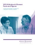 2015 Alzheimers Disease Facts Figures