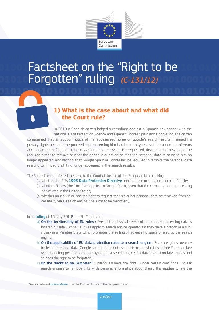 eu data protection law enforcement directive - 662×756