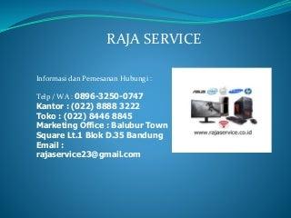 Keterangan Ganti Lcd Hp Roxy Jakarta: Service Hp Jakarta Ganti Kaca Hp Samsung Pertanyaan: Apakah Ukuran Penting?