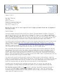 MACPA COMMENT LETTER TO FAF - PRIVATE COMPANY STANDARDS