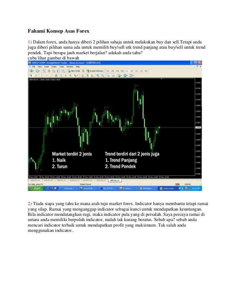 berapa banyak anda dapat melakukan trading forex sebulan strategi untung forex