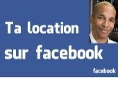 Faire la promotion de sa location saisonnière sur Facebook ?