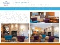 Fairfield Inn & Suites Mount Pleasant MI Hotel eBrochure with Video